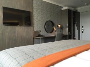 The Gailes Hotel - Barassie