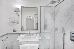 Hotel Villa Franca Positano (4 of 132)