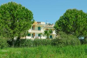 obrázek - Residenze Riva Del Sole