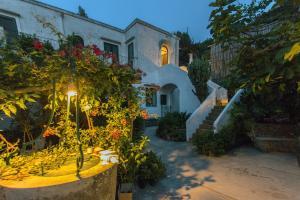 obrázek - Villa Rosella