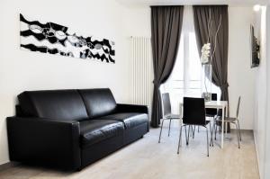 LHP Suite Roma Termini