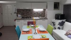 Taormina Rainbow House - AbcAlberghi.com