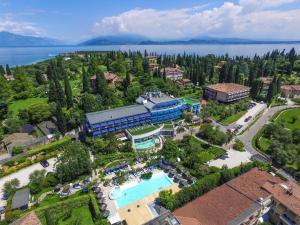 Hotel Olivi Thermae & Natural Spa - AbcAlberghi.com