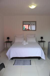 Niilo's Guesthouse, Penzióny  Rundu - big - 26