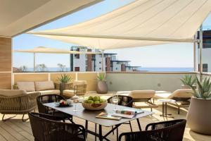 Almar Jesolo Resort & Spa (11 of 105)