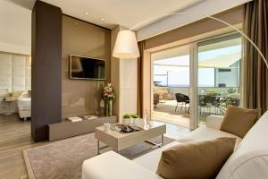 Almar Jesolo Resort & Spa (13 of 105)
