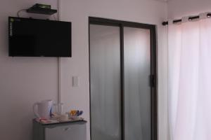 Niilo's Guesthouse, Penzióny  Rundu - big - 27