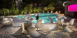 Hotel Buona fortuna - AbcAlberghi.com