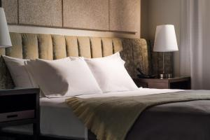 Hotel Henry (4 of 29)