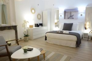 Arles Getaway La Suite Arlesienne