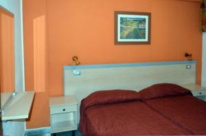 Apartamentos Green Park, Playa Del Ingles  - Gran Canaria