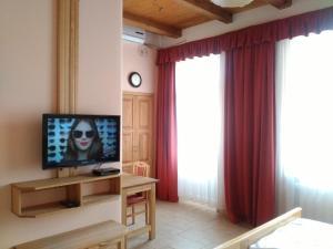 Apartmany Victoria, Apartmánové hotely  Karlove Vary - big - 66