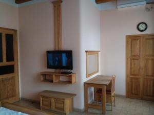 Apartmany Victoria, Apartmánové hotely  Karlove Vary - big - 60