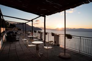 Hotel Doria Amalfi - AbcAlberghi.com
