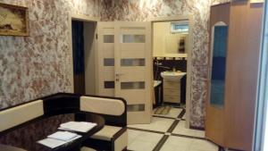 Частные гостиницы Витязево