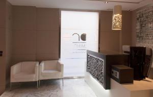 Apartamentos Nono, Ferienwohnungen  Málaga - big - 86