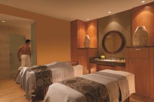 Four Seasons Hotel Denver (32 of 70)