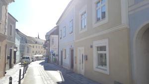 obrázek - Haus 7 Stadtmitte