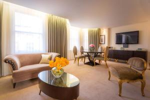 Ten Manchester Street Hotel (11 of 62)