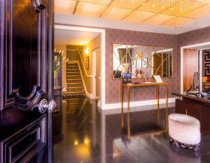 Ten Manchester Street Hotel (13 of 62)