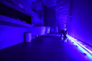 Nicolas Luxury Rooms