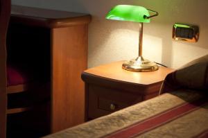 Hotel Brignole