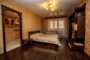 Arendagrad Apartments Novo-Kievskaya 9A - Smolensk