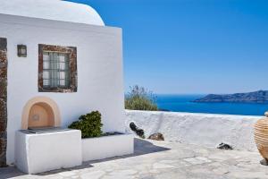obrázek - Nautilus Villa