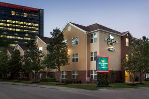 Homewood Suites by Hilton Houston-Westchase - Piney Point Village