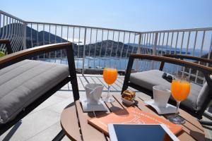 Studio Vista Gravosa - Dubrovnik