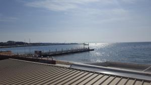 Two bedroom apartment near the Martinez Hotel, Apartmány  Cannes - big - 15