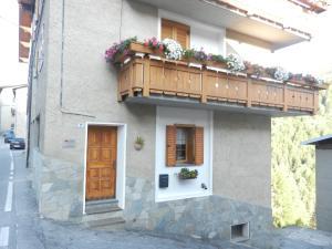 Casa Elda - AbcAlberghi.com