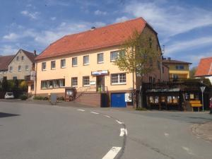 Sauerland-Hotel - Essentho