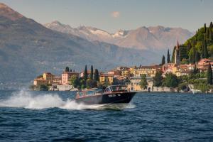 Grand Hotel Tremezzo (17 of 61)