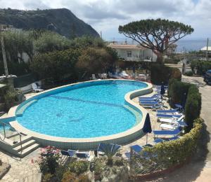 Hotel Costa Citara - AbcAlberghi.com