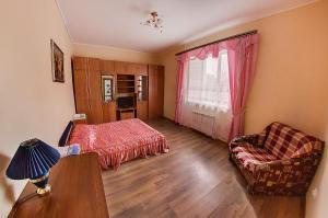 Inn KPK - Knyazhëvo