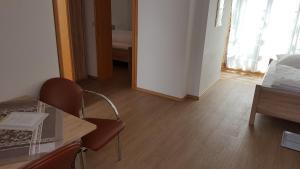 Hotel Landgasthof Hohenauer Hof, Hotels  Hohenau - big - 33