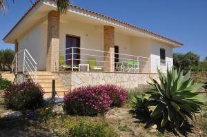 obrázek - Casa vacanza Nocellara