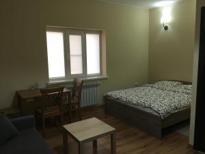 Guest house Cherkes - Novoprokhladnoye