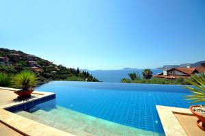 obrázek - Villa Della