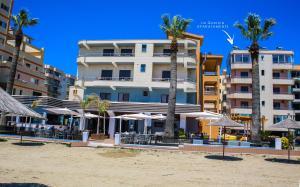 La Quercia Apartments