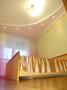Apartment on ulitsa Artema - Naumovka