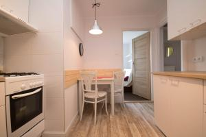 Apartament Jesionowa 13