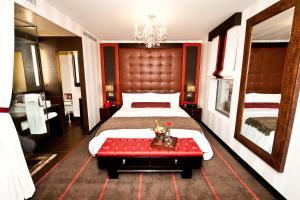 Sanctuary Hotel (12 of 44)