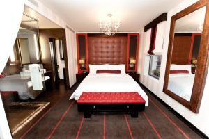Sanctuary Hotel (11 of 44)