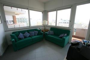 Rimini Sea View - AbcAlberghi.com