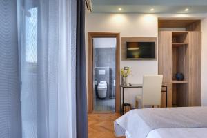 Marina Bed and Breakfast, Bed and Breakfasts  Rovinj - big - 54