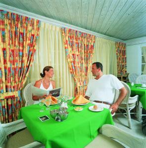 Coral Sands Beach Resort (6 of 13)