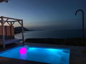 Palms and Spas, Corfu Boutique Apartments (8 of 66)