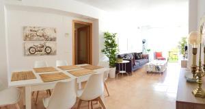 obrázek - Apartamento EvaHome Roquetas